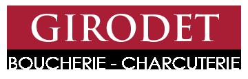 Boucherie Girodet